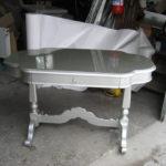 Renovation mobilier à Genève